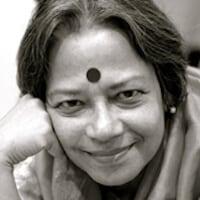 Himani Bannerji