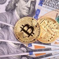 Банк «Конкорд» попал в скандал с российским криптообменником