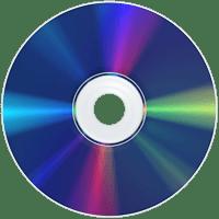 UHD Blu-Ray Duplication