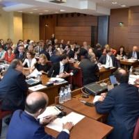 reunion-de-la-commission-des-finances-5-juillet-2017_slide_full