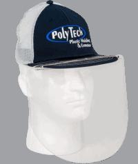 v-shield-cap