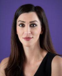 Deanna Leifer, Associate Employment Attorney