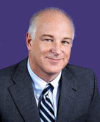 Scott Brooks, Associate Attorney