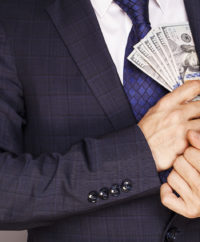 unlawful pay practices & unpaid wages