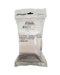 Old Tregaskiss Product Bag