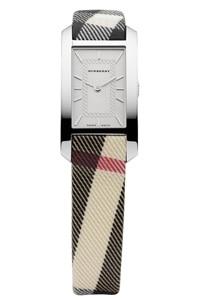 Burberry horloge BU1062