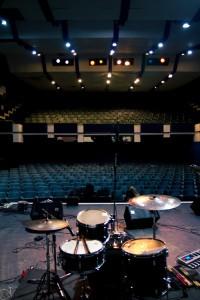 Music Recital Toronto