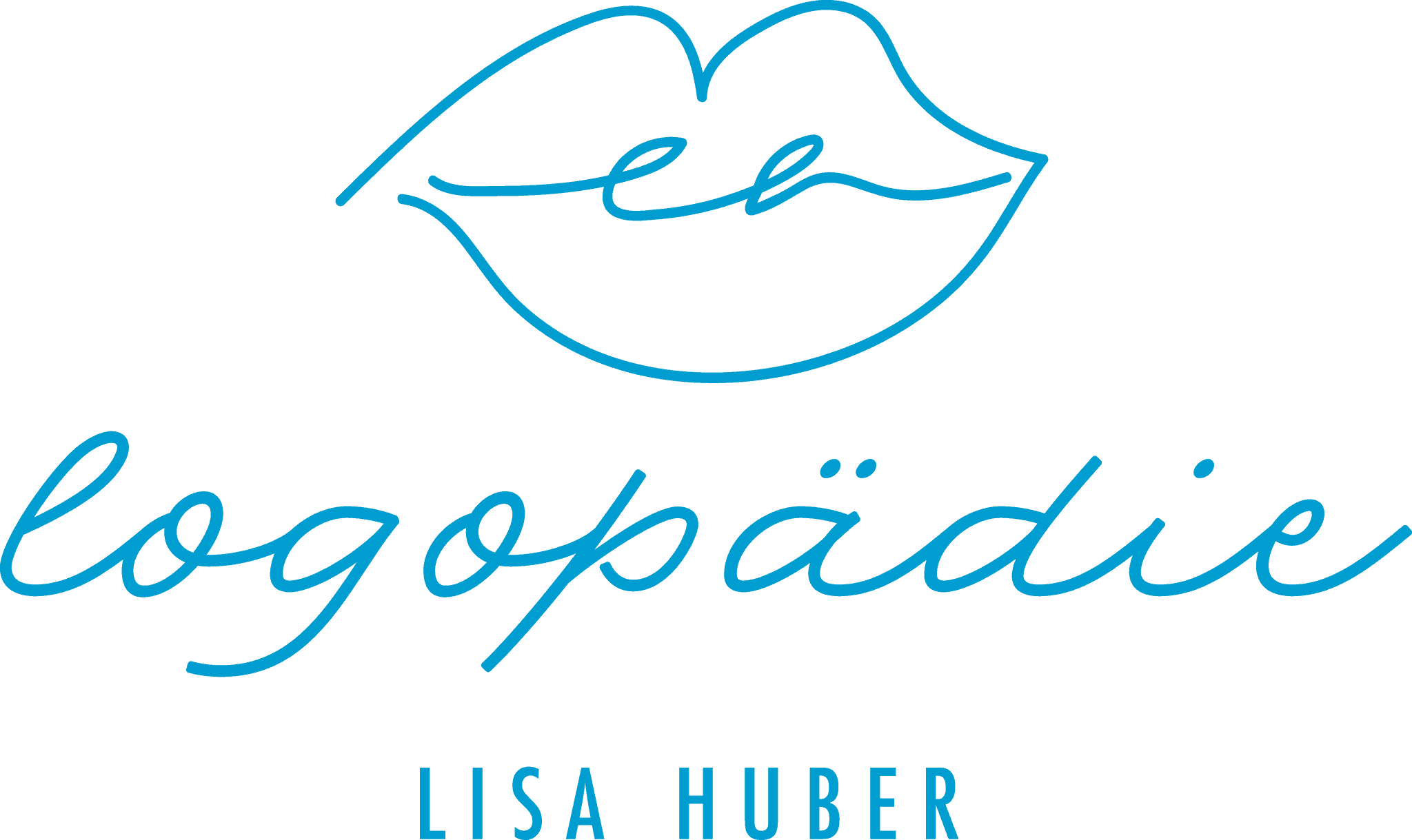 Logopädie Haag