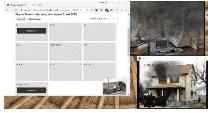 multi-screen deployment and sim cloud