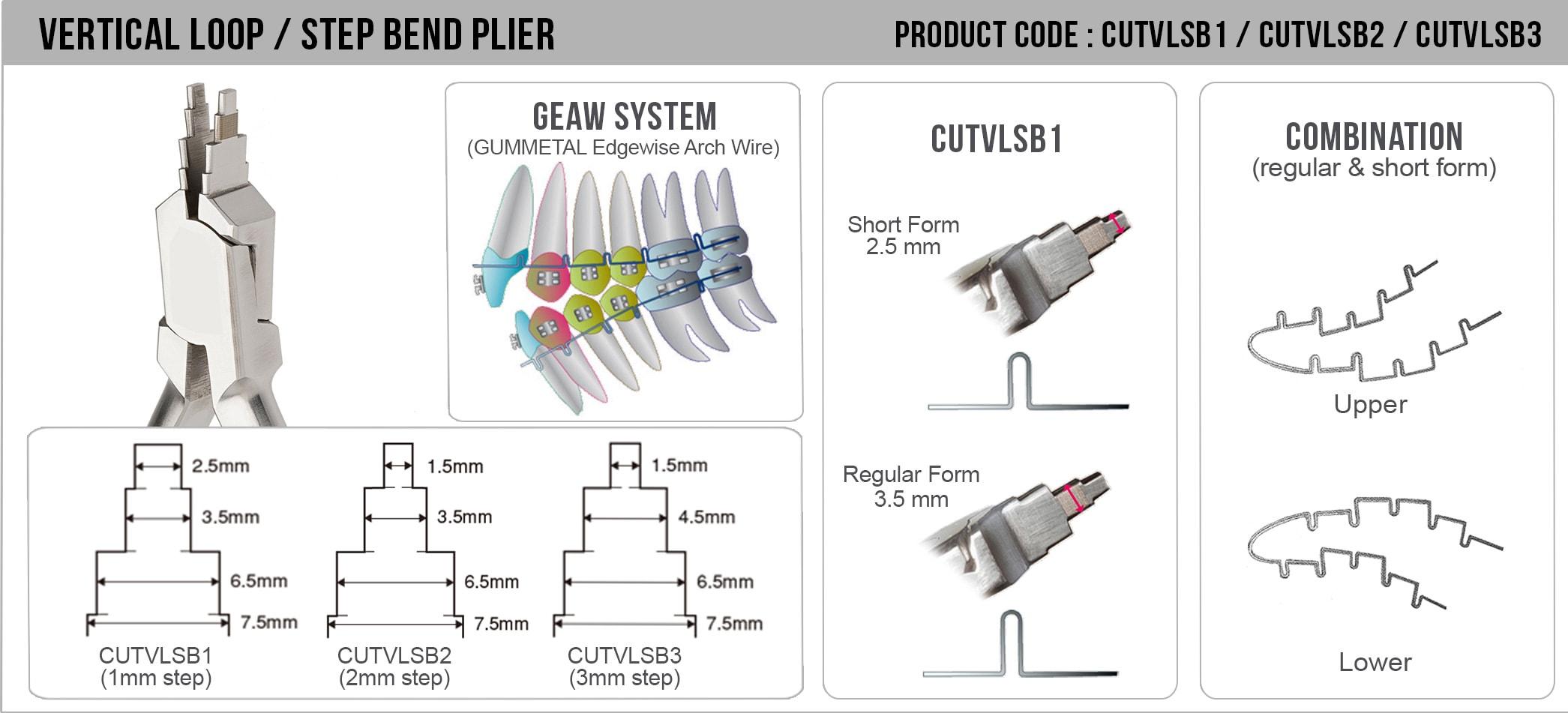 vertical+loop+plier-Nudent2