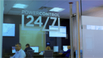 Power Control Office