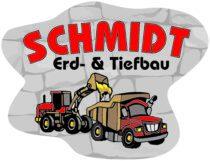 Schmidt – Erd- & Tiefbau