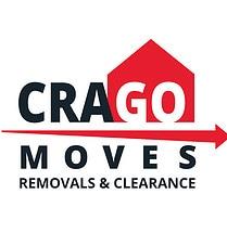 Crago Moves