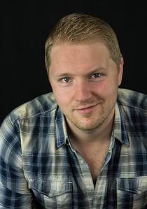 Chris Harvey Singing Voice Piano Teacher Lessons Toronto
