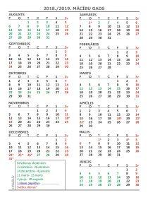 kalendars_18_19