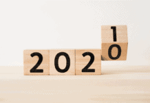 2021-289d05db