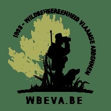 WBEVA