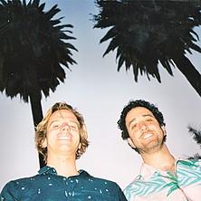 Chad & JT