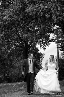 Wedding of Natasha and Chris 5