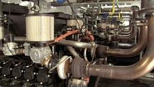 Greenville utility provider