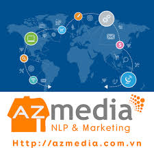 trường đào tạo marketing online |Azmedia