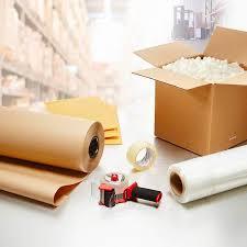 additional shipping, Additonal Shipping, Buy Kratom Online - the evergreen tree |