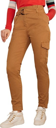 Boden utility cargo pants   40plusstyle.com
