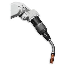 TOUGH GUN TA3 Robotic Air Cooled MIG Gun