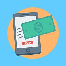 Comment votre historique de paiement affecte-t-il votre pointage de crédit