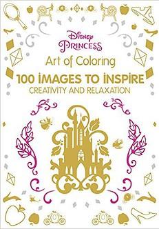20 Gift Ideas For Disney Princess Fans