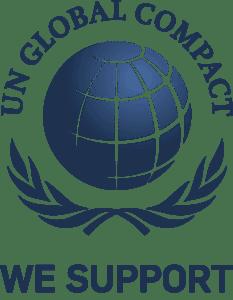 NO-NAIL BOXES: GLOBAL COMPACT