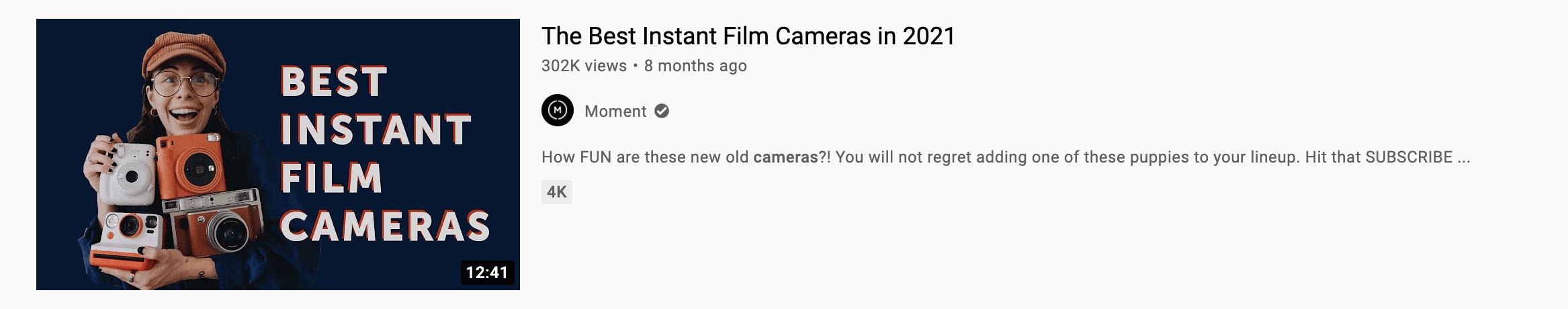 youtube dropshadow thumbnail example