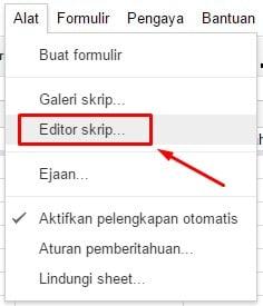 google-form-5