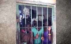 TB_Haiti_prison_behindbars2_DBryden