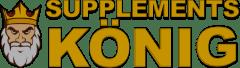 Supplements König