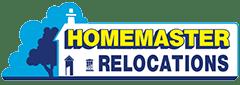 Homemaster Relocations Ltd
