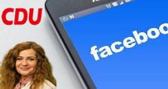 Doris Neuhäuser Facebook
