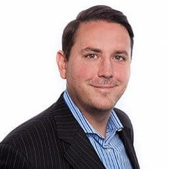 David Philip Harris Solicitor and Owner at DPH Legal