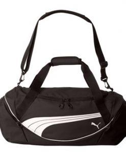 """Puma Team Formation 24"""" Duffle Bag"""