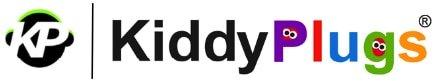 KiddyPlugs | kinder-gehoerschutz.de
