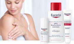 gratis-kosmetikprodukte
