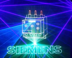 lasershow productintroductie