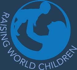 Raising World Children
