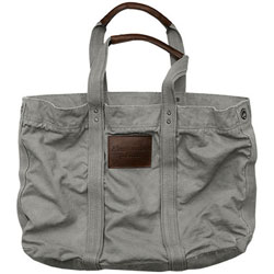 Abercrombie en Fitch Colleen bag