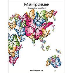 Mariposas-libro-para-colorear-adultos-mariposas-mandalas-libro-para-adultos-colorear-1-volume-1