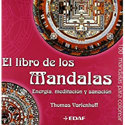 Libro-Los-Mandalas-Nueva-Era-Libro-De-Los-Mandalas-Energía-meditación-y-sanación-libro-de-los-mandalas-energía-meditación-sanación