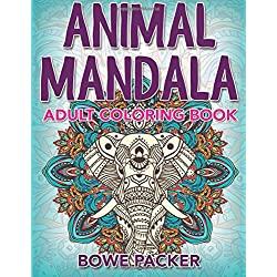Animal-Mandala-Adult-Coloring-Book-animal-mandala-bowe-packer
