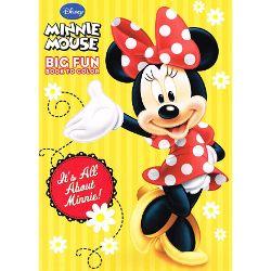 Disney-Minnie-Mouse-Coloring-Books-Minnie-Mouse-mandalas