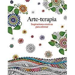 Arte-Terapia-Inspiraciones-Creativas-Para-Colorear-arteterapia-inspiraciones-creativas-books