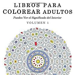Libros-para-Colorear-Adultos-Significado-libros-para-colorear-adultos-puedes-ver-el-significado-en-el-interior-books